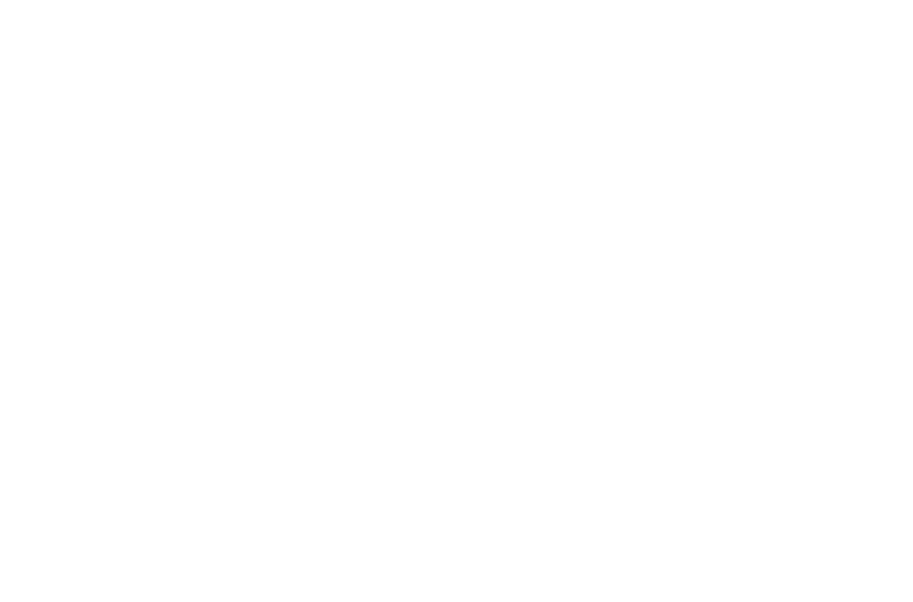 Final Boss Fight Logo