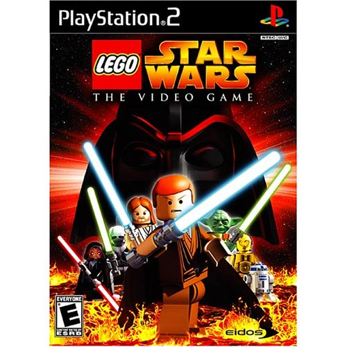 I had this on PS2 and loved it.