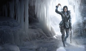 ROTTR_IceCave_Poster