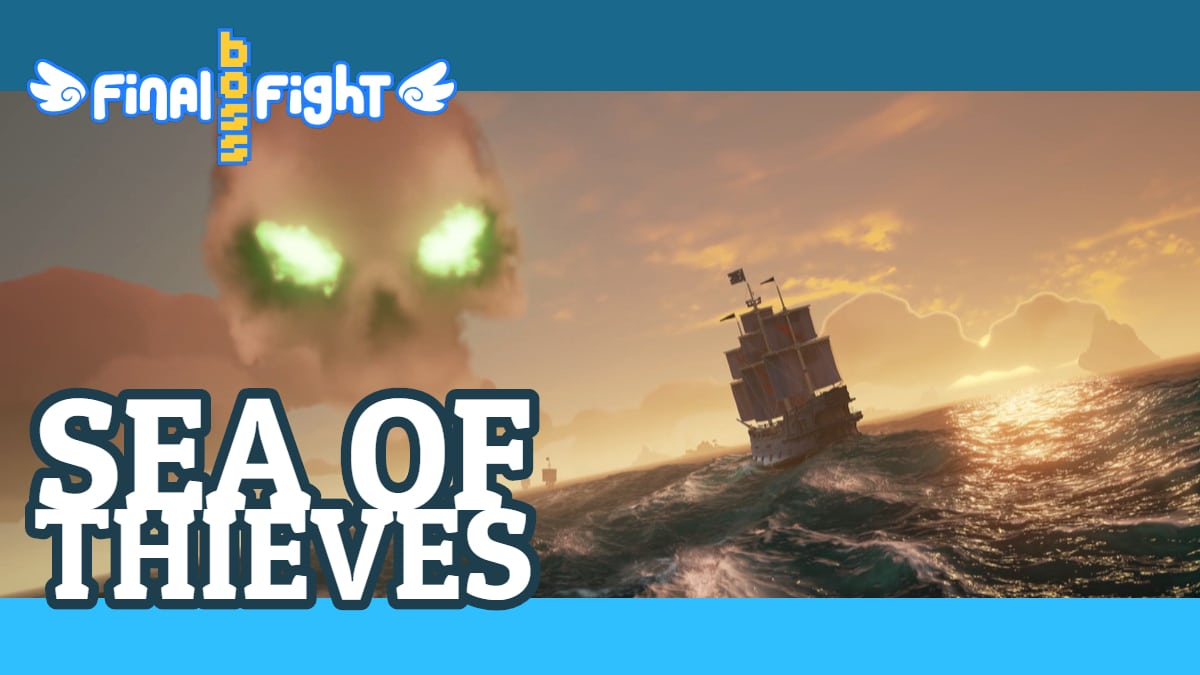 Stream thumbnail for Lords of the Sea